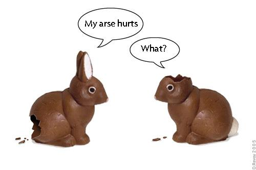 easterbunnies_2.jpg