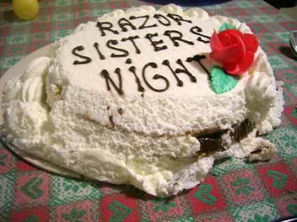 la it-torta