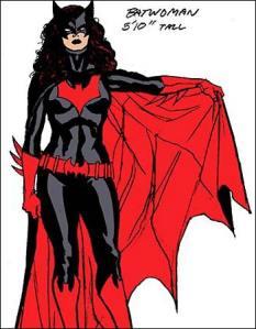 0_22_053106_batwoman