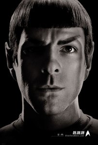 zachary-quinto-spock-poster